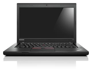 Lenovo ThinkPad L450 (20DS0004MC)