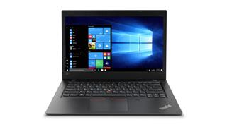 Lenovo ThinkPad L480 (20LS0019MC)