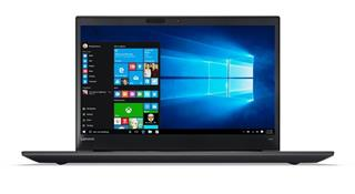 Lenovo ThinkPad T570 (20H9004BMC)