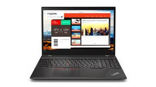 Lenovo ThinkPad T580 (20L90023MC)