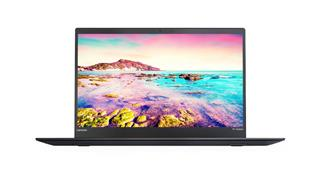 Lenovo ThinkPad X1 Carbon 5nd Generation (20HR005VMC)
