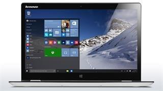 "Lenovo Yoga 700 14"" (80QD009XCK)"
