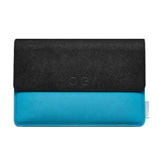 Lenovo Yoga Tablet 3 10 Sleeve (modrá)