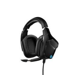 Logitech G935 Wireless Surround Sound Headset