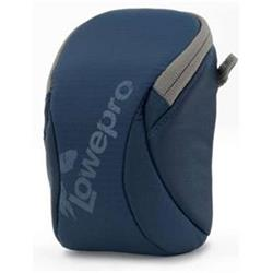 Lowepro Dashpoint 20 (7,5 x 6 x 12,3 cm) - Galaxy Blue