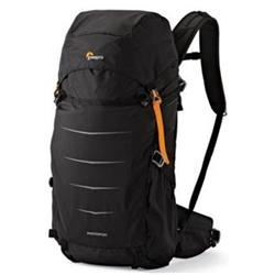 Lowepro Photo Sport 300 AW II černý