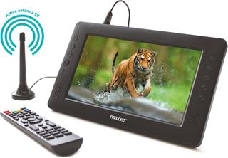 Maxxo mini TV HD