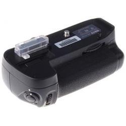 Meike bateriový grip MB-D15 pro Nikon D7100, D7200