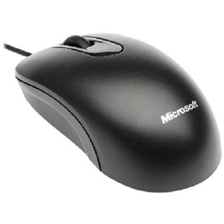 Microsoft myš Optical Mouse 200 USB