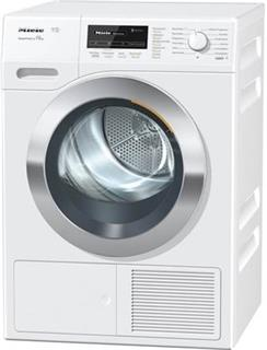 MIELE TMV840 WP SFinish&Eco XL Tronic MC