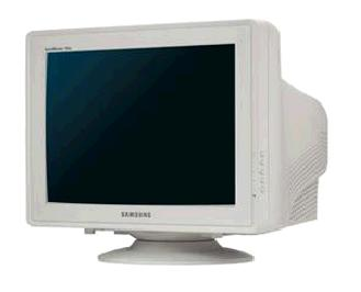 SAMSUNG SYNCMASTER 797DF DRIVERS DOWNLOAD FREE