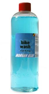 Morgan Blue - Bike wash 5000ml