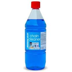 Morgan Blue - chain cleaner + vapo 1000ml