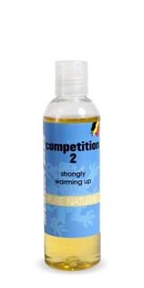 Morgan Blue - Competition 2 200ml