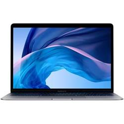 "NB APPLE MacBook Air 13"" 2019 Retina - Space Grey (mvfj2cz/a)"