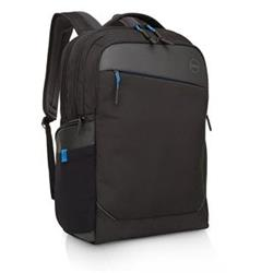 NBB DELL Professional BackPack,batoh pro notebooky do 15,6""