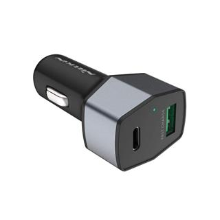 Nillkin Celerity QuickCharger QC3.0 Black