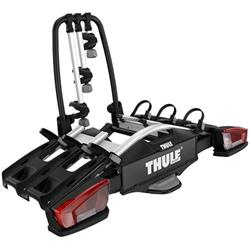 Nosič THULE VeloCompact 926