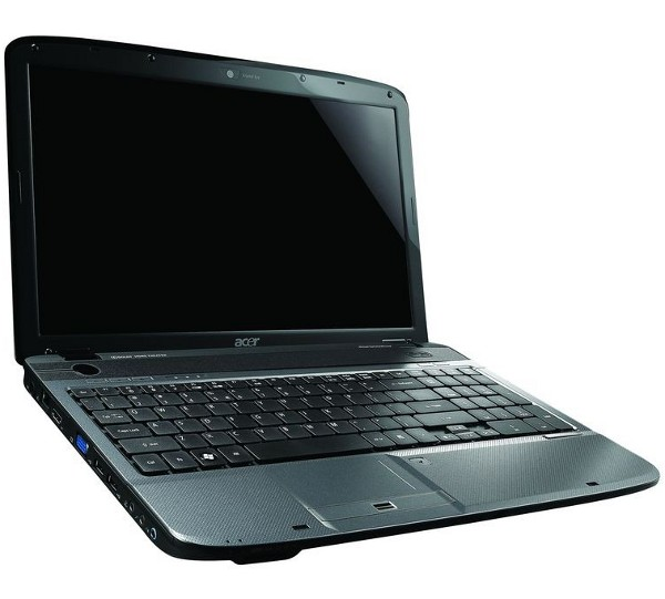 ACER ASPIRE 5536G TOUCHPAD WINDOWS 7 DRIVER