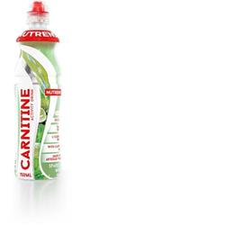 Nutrend CARNITINE ACTIVITY DRINK WITH CAFFEINE, 750ml, mojito