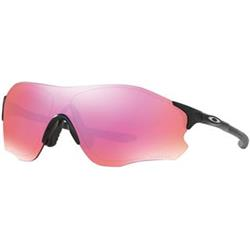 OAKLEY EVZero Path Black Matt - PRIZM Trail