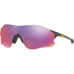 OAKLEY EVZero Path Tour De France 2018 Edition - PRIZM Road