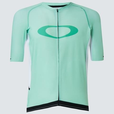 Oakley Icon Jersey 2.0 FRESH GREEN XL