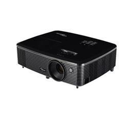 Optoma HD142X (95.72J02GC01E)