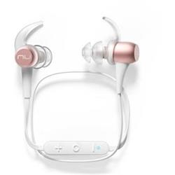 Optoma NuForce BE Sport3 Rose Gold