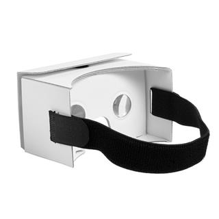 PanoBoard Click Blank - unofficial Google CardBoard - PBRD-C01W