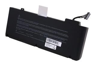 Patona PT2391 - Apple MacBook Pro 13 5800mAh Li-Pol 11,1V
