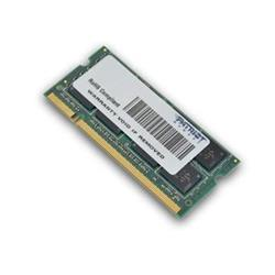 PATRIOT Signature SODIMM 2GB DDR2 800MHz CL6