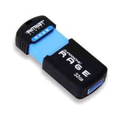 Patriot Supersonic Rage 32GB USB 3.0