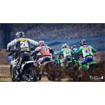 PC - Monster Energy Supercross 4