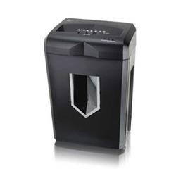 Peach Cross Cut Shredder PS500-70