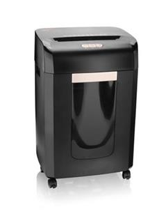 Peach Micro Cut Shredder PS600-85