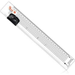 Peach Ruler Trimmer PC100-04