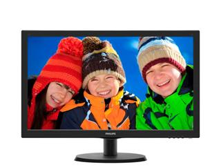Philips 223V5LSB 21,5""