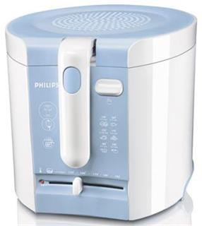 Philips HD 6103/70