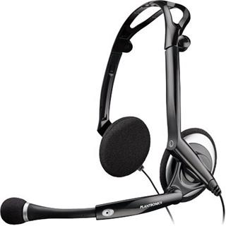Plantronics Audio 400 DSP