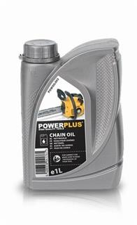 Powerplus POWOIL003