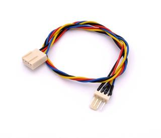 PRIMECOOLER PC-EC3 (30cm Extension Cable for PWM 4pin)