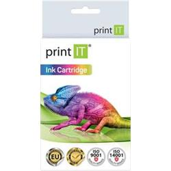 Print IT pro Brother LC-1240 Yellow