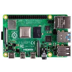 Raspberry Pi 4 Model B 1GB
