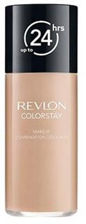 Revlon Colorstay Makeup Combination Oily Skin 30ml 150 Buff Chamois