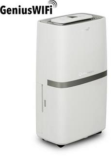 Rohnson R-9420 Wi-Fi + IONIC + AIR PURIFIER