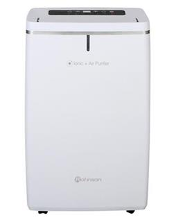Rohnson R-9520 IONIC + AIR PURIFIER