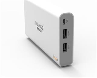 Romoss sailing 6 Power Bank 20800mAh
