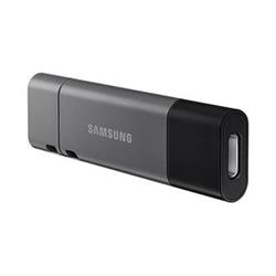 Samsung USB-C 3.1 DUO Plus 256GB (MUF-256DB)