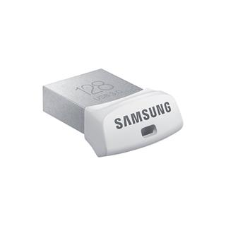 Samsung USB3.0 Flash Disk FIT 128GB (MUF-128BB)